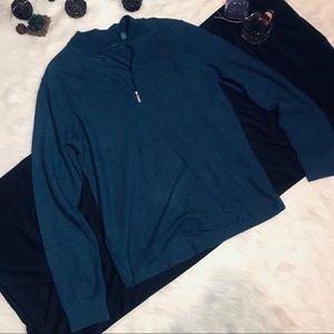 Perry Ellis Sweaters - Men's sweatshirt